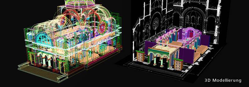 studiobrand_workflow_02